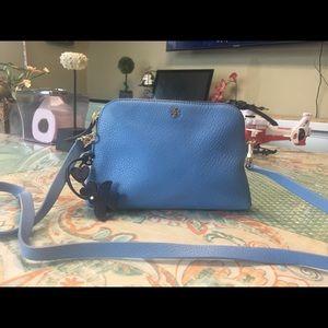 Handbags - Additional pics